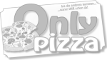 OnlyPizza