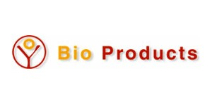 Cover: Bioproducts
