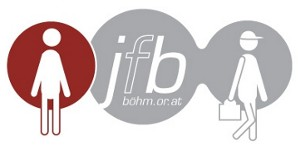 Cover: JFB - Job machine