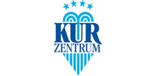 Cover: Kur Zentrum sweepstakes