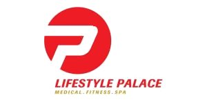 Cover: Lifestyle-Palace