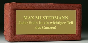 Titelbild: Meilensteine.at