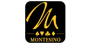 Cover: Montesino | Pokertainment