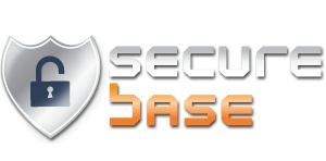 Cover: Securebase.at